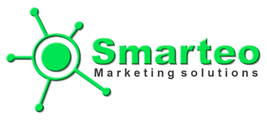 Smarteo Marketing