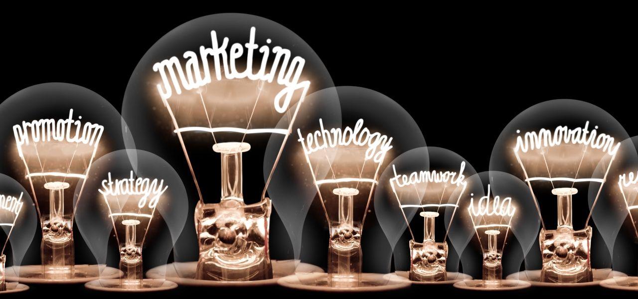 marketing Qui sommes-nous? marketing light smarteo