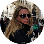 agence web Acceuil steph profil 1