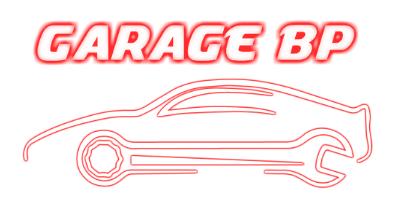 agence web Acceuil garage BP logo1