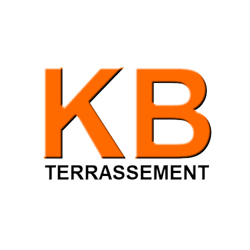 agence web Acceuil logo KB facebook